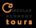 Circular Economy Tours
